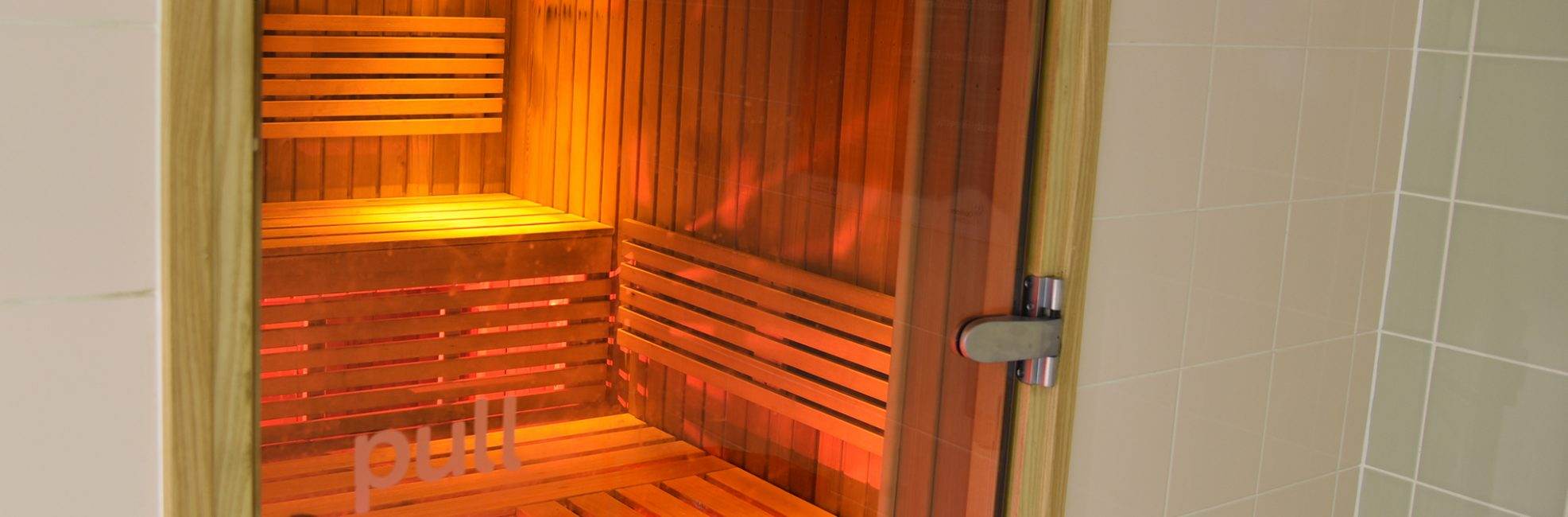 Saddleworth pool leisure exercise classes gym sauna