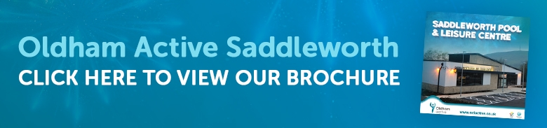 Saddleworth-Brochure