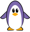 https://oclactive.co.uk/wp-content/uploads/2017/09/adult-and-child-penguin.png