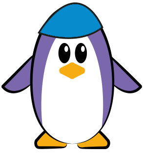 https://oclactive.co.uk/wp-content/uploads/2017/09/advanced-blue-hats-penguin.png