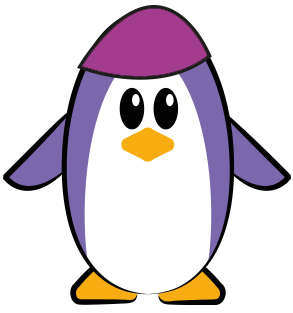 https://oclactive.co.uk/wp-content/uploads/2017/09/advanced-purple-hats-penguin.png