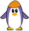 https://oclactive.co.uk/wp-content/uploads/2017/09/beginners-orange-hats-penguin.png