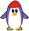 https://oclactive.co.uk/wp-content/uploads/2017/09/beginners-red-hats-penguin.png