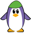 https://oclactive.co.uk/wp-content/uploads/2017/09/improvers-green-hats-penguin.png