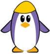 https://oclactive.co.uk/wp-content/uploads/2017/09/improvers-yellow-hats-penguin.png
