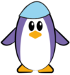 https://oclactive.co.uk/wp-content/uploads/2017/09/pre-club-1-and-2-penguin.png